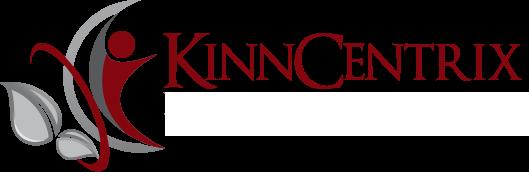 Kinncentrix